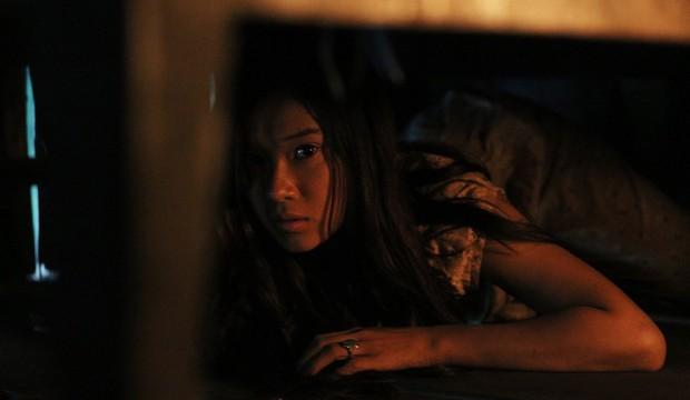 Kinh hồn bạt vía với 6 phim Thái Lan và Việt Nam đặc sắc về bùa ngải: Số 1 đang chờ ngày ra rạp - Ảnh 2.
