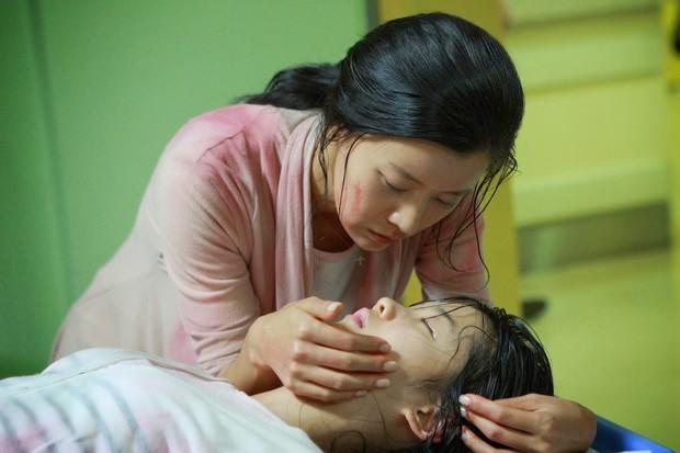 SBS khơi lại vụ nữ sinh 14 tuổi bị 41 nam sinh cưỡng bức ở Hàn Quốc: Công lý có đứng về phía nạn nhân sau 15 năm tủi nhục? - Ảnh 11.