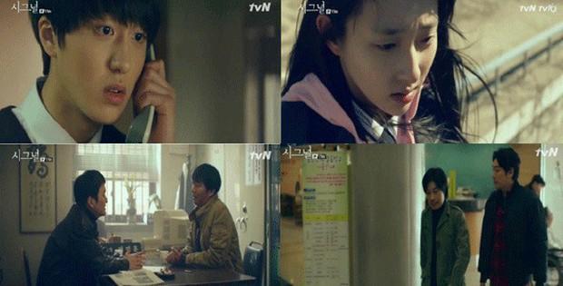 SBS khơi lại vụ nữ sinh 14 tuổi bị 41 nam sinh cưỡng bức ở Hàn Quốc: Công lý có đứng về phía nạn nhân sau 15 năm tủi nhục? - Ảnh 12.