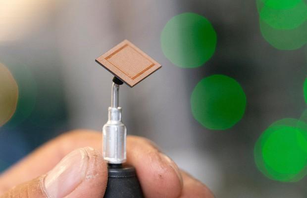 Khám phá cơ sở thử nghiệm sản phẩm tối mật của Apple, nơi test độ bền iPhone với nhiệt độ -40 độ C - Ảnh 3.