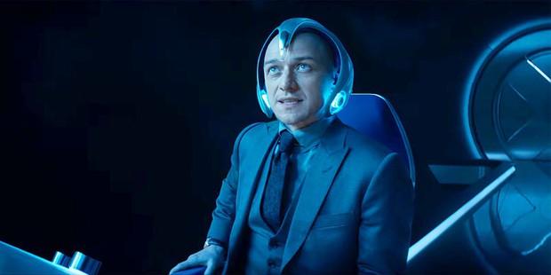 10 kịch bản điên rồ có thể xảy ra ở X-Men: Dark Phoenix, sẽ có hơn 2 người bay màu? - Ảnh 5.