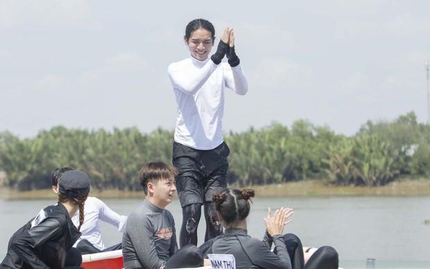 Soi giọng hát của các thành viên Running Man Việt, ấn tượng nhất là người cuối cùng! - Ảnh 10.