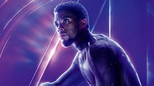6 màn dậy thì choáng váng nhất của dàn Avengers tính đến ENDGAME: Số 3 khiến ai nấy xỉu tại rạp! - Ảnh 57.