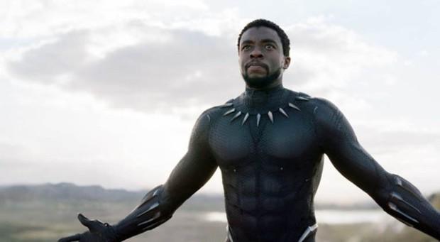6 màn dậy thì choáng váng nhất của dàn Avengers tính đến ENDGAME: Số 3 khiến ai nấy xỉu tại rạp! - Ảnh 52.