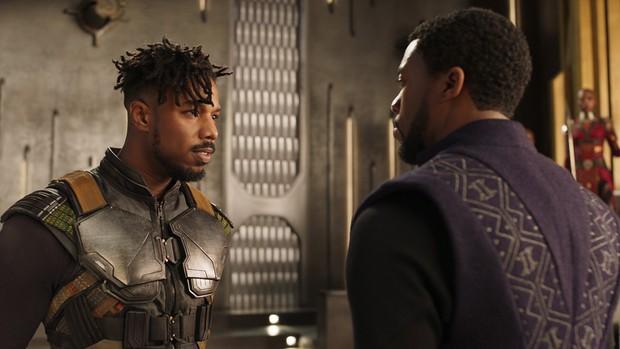 6 màn dậy thì choáng váng nhất của dàn Avengers tính đến ENDGAME: Số 3 khiến ai nấy xỉu tại rạp! - Ảnh 54.