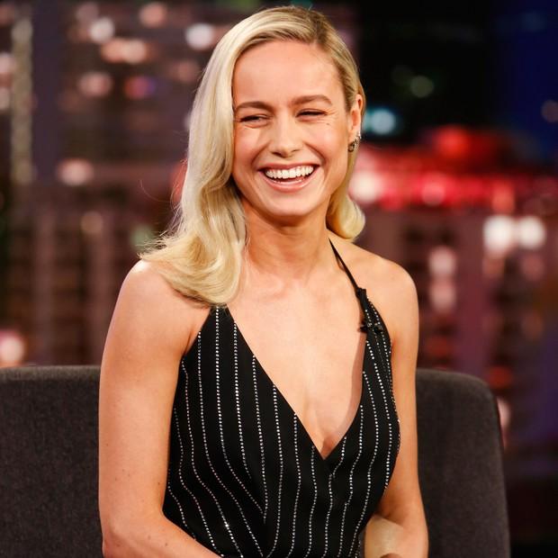 Té ngửa ảnh hồi bé của dàn sao Avengers: Scarlett như hotgirl, Captain dậy thì xuất sắc nhưng Hulk mới gây choáng - Ảnh 17.