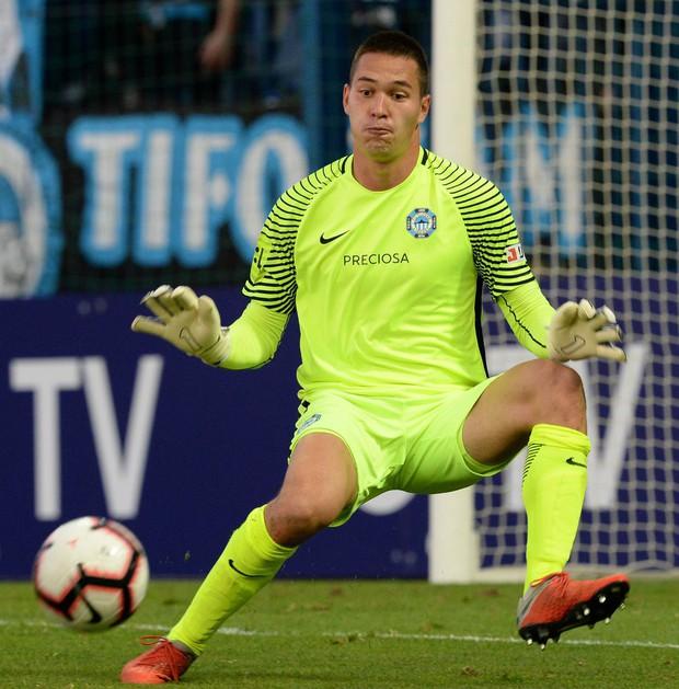 Điểm mặt 3 cầu thủ Việt kiều khiến HLV Park Hang-seo đích thân vi hành sang châu Âu theo dõi - Ảnh 3.