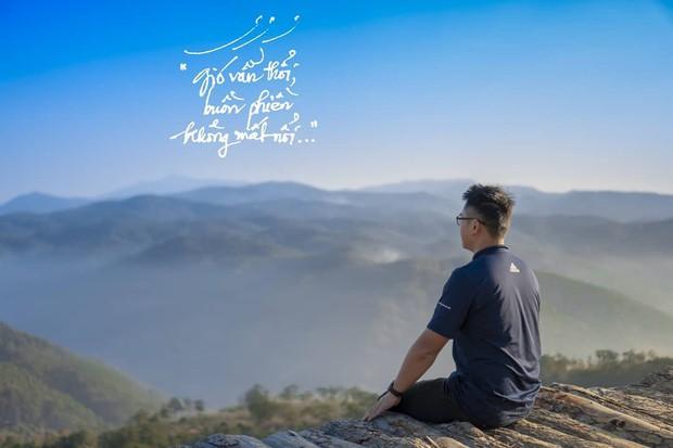 Cầu gỗ săn mây nổi tiếng ở Đà Lạt nhiều lần cấm khách tham quan: Lý do vì đâu nên nỗi? - Ảnh 13.