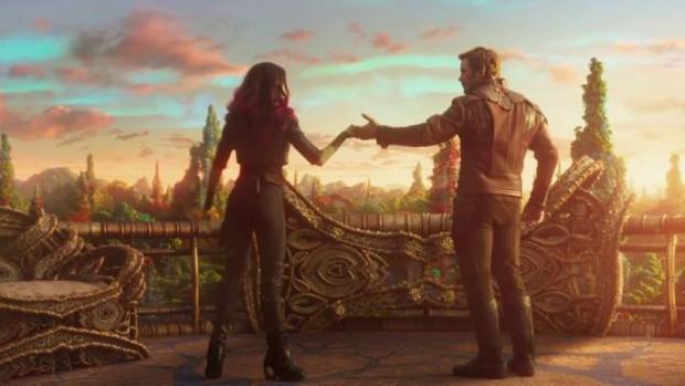6 màn dậy thì choáng váng nhất của dàn Avengers tính đến ENDGAME: Số 3 khiến ai nấy xỉu tại rạp! - Ảnh 47.