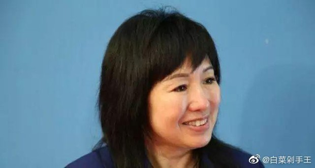 Thù lao ngoại tình của Huỳnh Tâm Dĩnh được TVB trả với cái giá cực chua: 29 tỷ! - Ảnh 5.