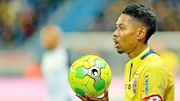 Điểm mặt 3 cầu thủ Việt kiều khiến HLV Park Hang-seo đích thân vi hành sang châu Âu theo dõi - Ảnh 13.
