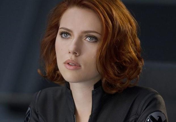 Té ngửa ảnh hồi bé của dàn sao Avengers: Scarlett như hotgirl, Captain dậy thì xuất sắc nhưng Hulk mới gây choáng - Ảnh 2.