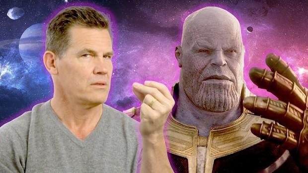 Té ngửa ảnh hồi bé của dàn sao Avengers: Scarlett như hotgirl, Captain dậy thì xuất sắc nhưng Hulk mới gây choáng - Ảnh 43.