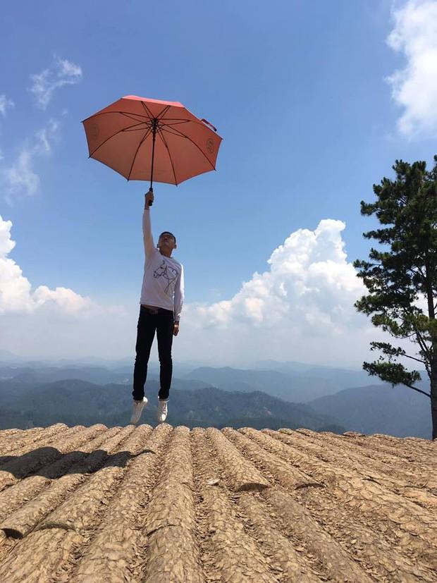 Cầu gỗ săn mây nổi tiếng ở Đà Lạt nhiều lần cấm khách tham quan: Lý do vì đâu nên nỗi? - Ảnh 17.