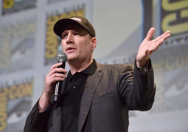 Chuyện cát-xê ở Marvel: Mức trả cho phim đầu tay Captain Marvel cao gấp 10 lần Iron Man là có lí do - Ảnh 3.