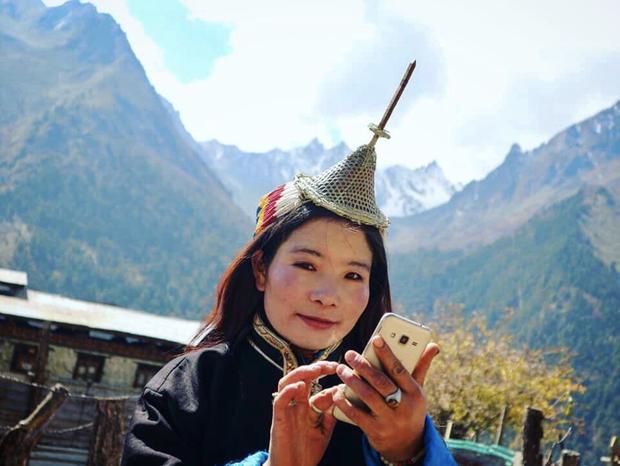 10 điều có thể bạn chưa biết về Bhutan - Vương quốc hạnh phúc mà ai cũng nên ghé thăm ít nhất một lần trong đời - Ảnh 2.