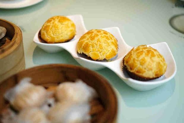 Trang ẩm thực nước ngoài chọn ra các món bánh ăn sáng ngon nhất, Việt Nam cũng lọt vào một món - Ảnh 4.