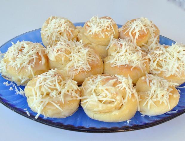 Trang ẩm thực nước ngoài chọn ra các món bánh ăn sáng ngon nhất, Việt Nam cũng lọt vào một món - Ảnh 5.