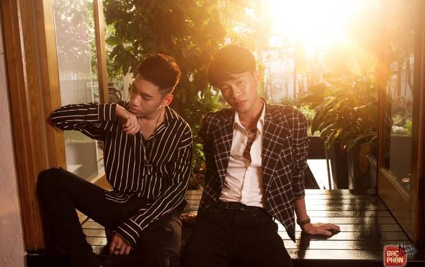 10 MV được xem nhiều nhất Youtube tuần qua: Đen và Min bứt phá dẫn đầu, Jack Hồng nhan chiếm đến 4 vị trí trong top! - Ảnh 8.