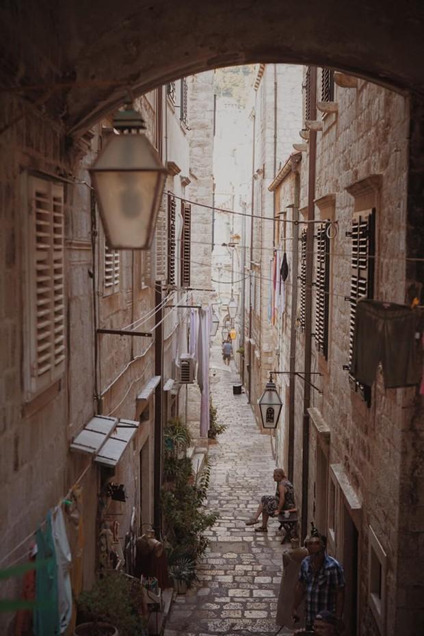 Lưu ngay loạt bí kíp du lịch đến Dubrovnik - bối cảnh chính trong bộ phim bom tấn Game of Thrones - Ảnh 13.