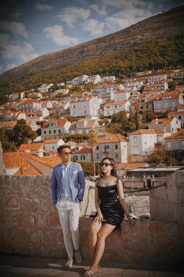 Lưu ngay loạt bí kíp du lịch đến Dubrovnik - bối cảnh chính trong bộ phim bom tấn Game of Thrones - Ảnh 16.