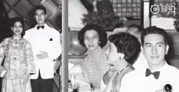 Người vợ giúp Hà Hồng Sân gây dựng đế chế casino: Hết lòng để bị phụ bạc, con trai tử vong vì tai nạn, con gái điên loạn - Ảnh 5.