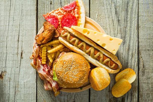 Phát hiện thêm 1 bệnh nan y đe dọa nếu cholesterol cao  - Ảnh 1.
