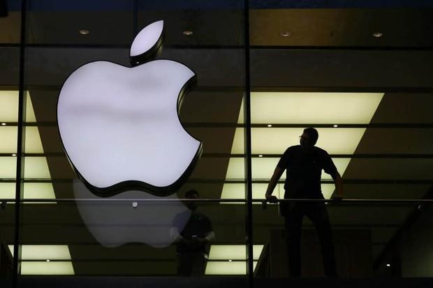 13 tuổi đã hack cả Apple để xin việc, thanh niên thoát tội vì tài năng đáng dùng hơn bỏ tù - Ảnh 2.