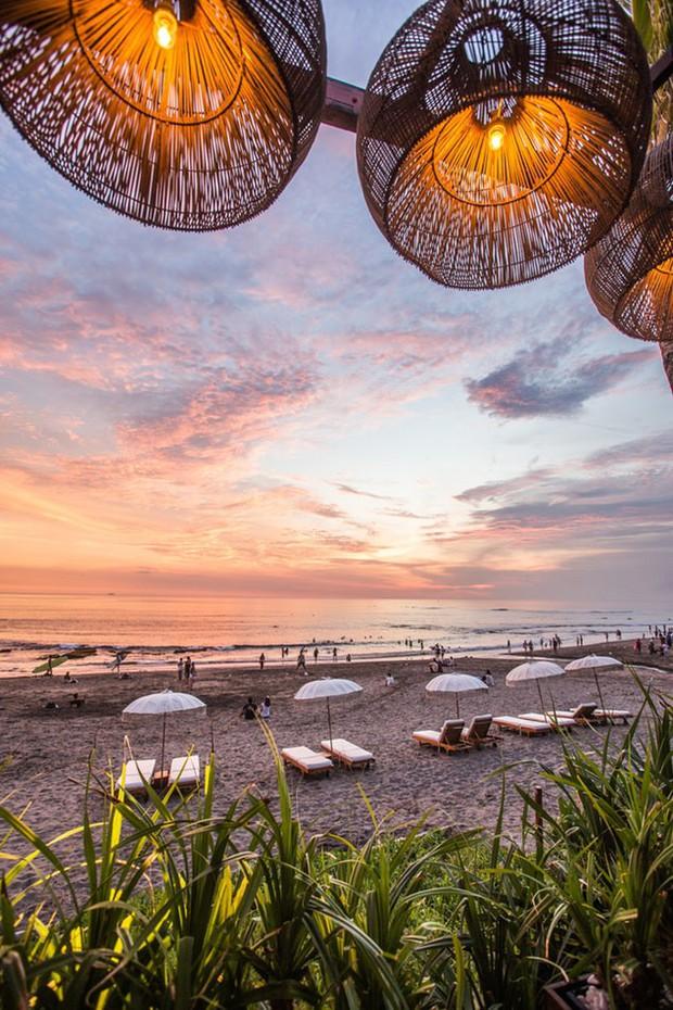 HOT: Đã có đường bay thẳng chỉ mất 4 tiếng từ TP. Hồ Chí Minh đến đảo Bali (Indonesia) - Ảnh 4.