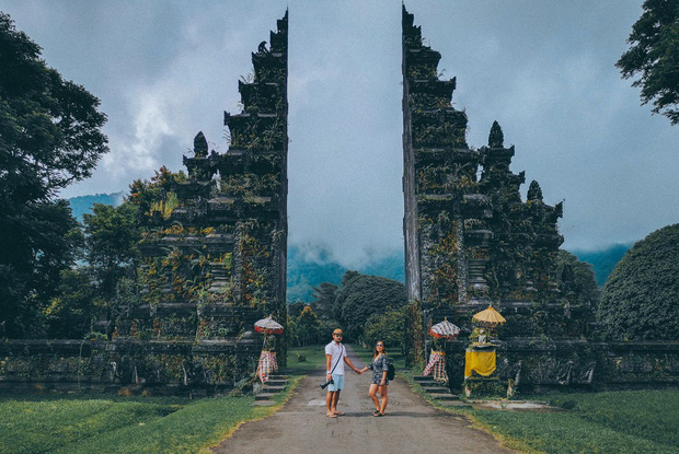 HOT: Đã có đường bay thẳng chỉ mất 4 tiếng từ TP. Hồ Chí Minh đến đảo Bali (Indonesia) - Ảnh 5.