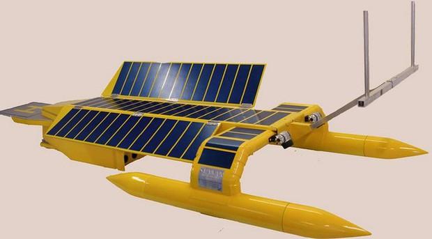 """10 sáng chế đỉnh cao đang góp phần """"cứu rỗi"""" đại dương, cái số 3 được tạo ra bởi một cô bé mới học lớp 6! - Ảnh 5."""