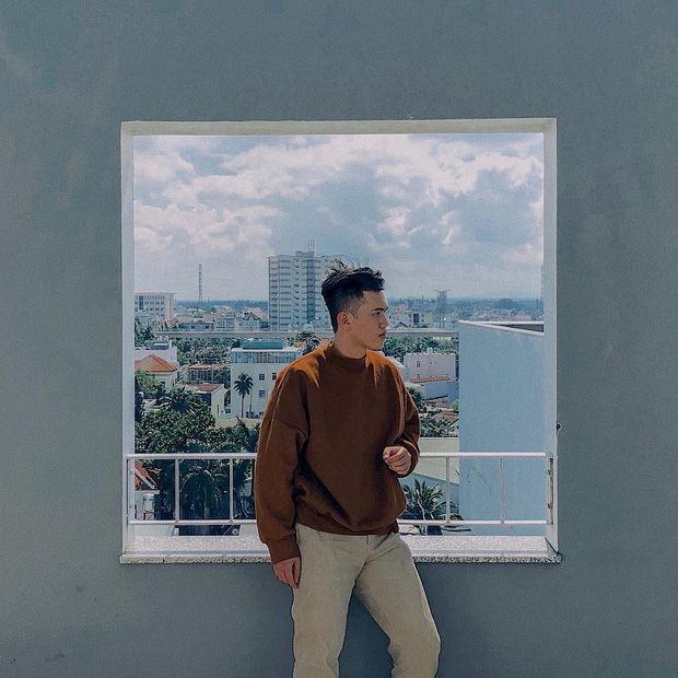 """5 trường Đại học sống ảo """"xịn"""" nhất Sài Gòn, cứ đứng vào là có ngay hình nghìn like khiến ai cũng gato - Ảnh 35."""