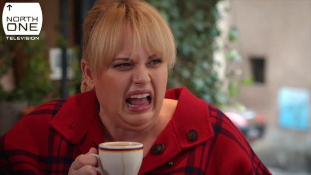 Rebel Wilson - nàng béo lầy nhất xứ Hollywood chia sẻ màn Before - After giảm 18kg, biến chuyện không thể thành có thể - Ảnh 6.