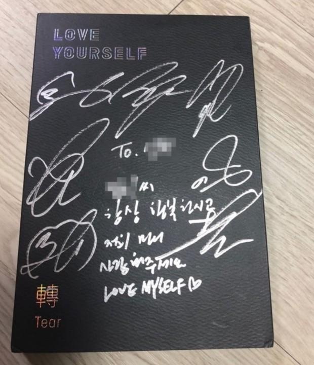 Người trong ngành hé lộ tính cách thật ngoài đời của loạt idol Kpop: BTS, TWICE cũng không gây bất ngờ bằng số 6! - Ảnh 11.
