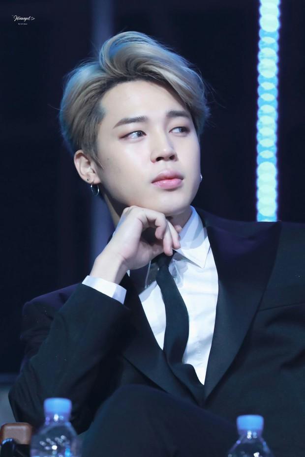 Người trong ngành hé lộ tính cách thật ngoài đời của loạt idol Kpop: BTS, TWICE cũng không gây bất ngờ bằng số 6! - Ảnh 3.