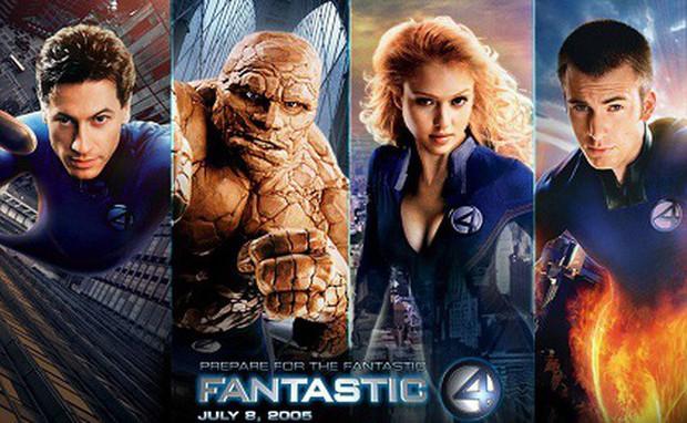 HOT: Đội Trưởng Mỹ Chris Evans có cơ hội quay trở lại Marvel nếu điều này xảy ra! - Ảnh 3.