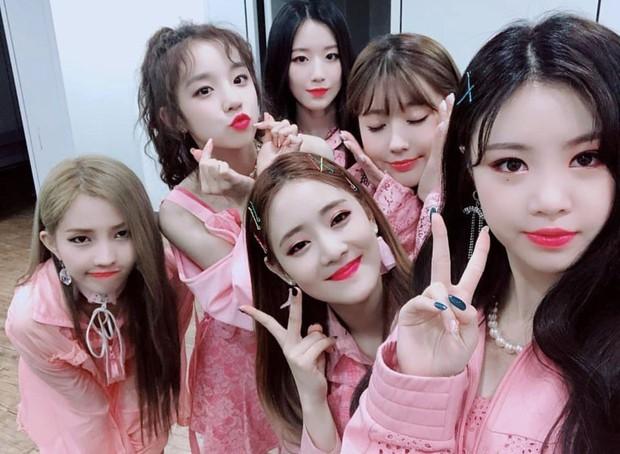 Chính thức lộ diện line up idol nữ Kpop tham dự AAA 2019: BLACKPINK vắng mặt, TWICE, Red Velvet cùng loạt tân binh sừng sỏ sẽ đến Việt Nam! - Ảnh 7.