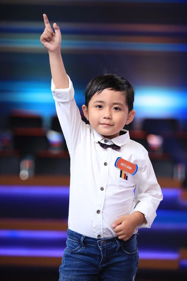 Trấn Thành tổn thương khi biết phụ huynh không cho cậu bé 5 tuổi like hình mình trên Facebook - Ảnh 1.