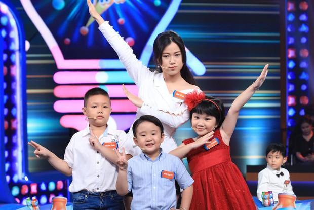 Trấn Thành tổn thương khi biết phụ huynh không cho cậu bé 5 tuổi like hình mình trên Facebook - Ảnh 3.