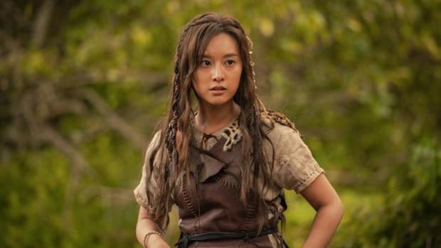 Game of Thrones Châu Á trước giờ G: Đọc ngay cẩm nang 5 điều cần biết, đừng làm người rừng như Song Joong Ki! - Ảnh 12.