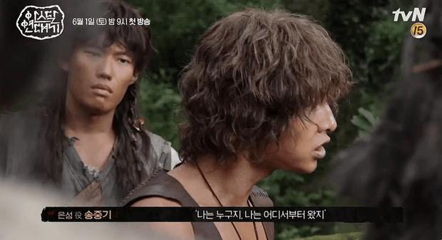 Game of Thrones Châu Á trước giờ G: Đọc ngay cẩm nang 5 điều cần biết, đừng làm người rừng như Song Joong Ki! - Ảnh 20.