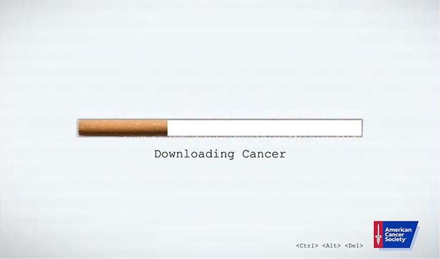 Chùm ảnh biết nói cho thấy tác hại kinh khủng của thuốc lá khiến cả những người không hút thuốc cũng phải suy ngẫm - Ảnh 12.
