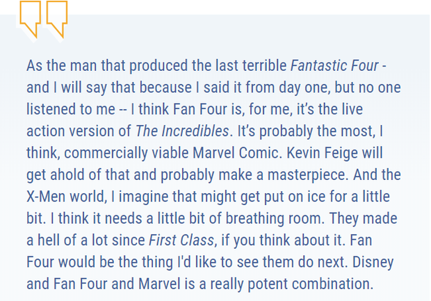 HOT: Đội Trưởng Mỹ Chris Evans có cơ hội quay trở lại Marvel nếu điều này xảy ra! - Ảnh 2.