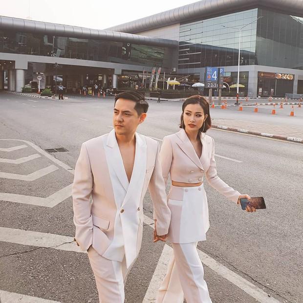 Loạt YouTube về du lịch siêu hot của sao Việt: Trấn Thành - Hari Won chễm chệ ngôi vương với 1,7 triệu người đăng kí - Ảnh 5.