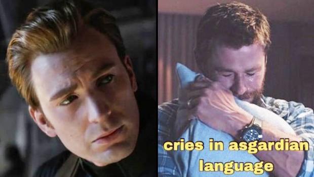 """Chuyện cát-xê ở Marvel: Iron Man """"chấm công"""" theo doanh thu, Captain America chắc ăn lãnh """"lương cứng""""? - Ảnh 1."""