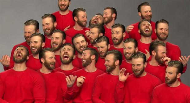 """Chuyện cát-xê ở Marvel: Iron Man """"chấm công"""" theo doanh thu, Captain America chắc ăn lãnh """"lương cứng""""? - Ảnh 13."""