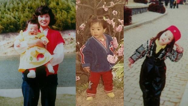 Cuộc đời ít ai biết của Dara (2NE1): Từng bị bắt nạt, chịu tai tiếng vì bố ngoại tình và tù tội, sau cùng được YG cứu vớt - Ảnh 2.