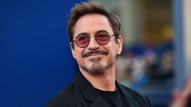 """Chuyện cát-xê ở Marvel: Iron Man """"chấm công"""" theo doanh thu, Captain America chắc ăn lãnh """"lương cứng""""? - Ảnh 2."""