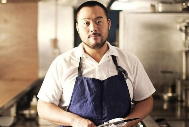 Đầu bếp Michelin cho nước mắm Việt Nam vào mì Ý, tưởng sai sai nhưng lại nhận được nhiều ủng hộ - Ảnh 2.