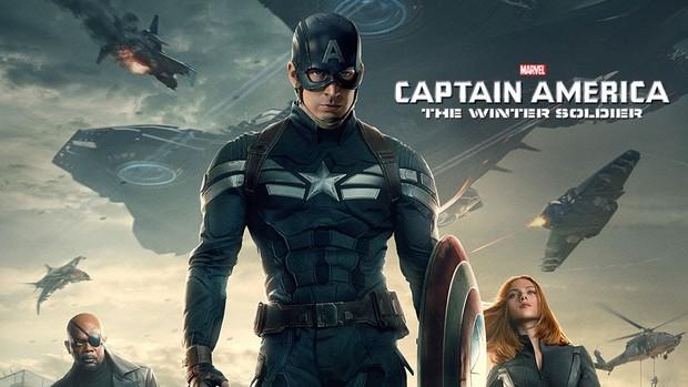 """Chuyện cát-xê ở Marvel: Iron Man """"chấm công"""" theo doanh thu, Captain America chắc ăn lãnh """"lương cứng""""? - Ảnh 9."""